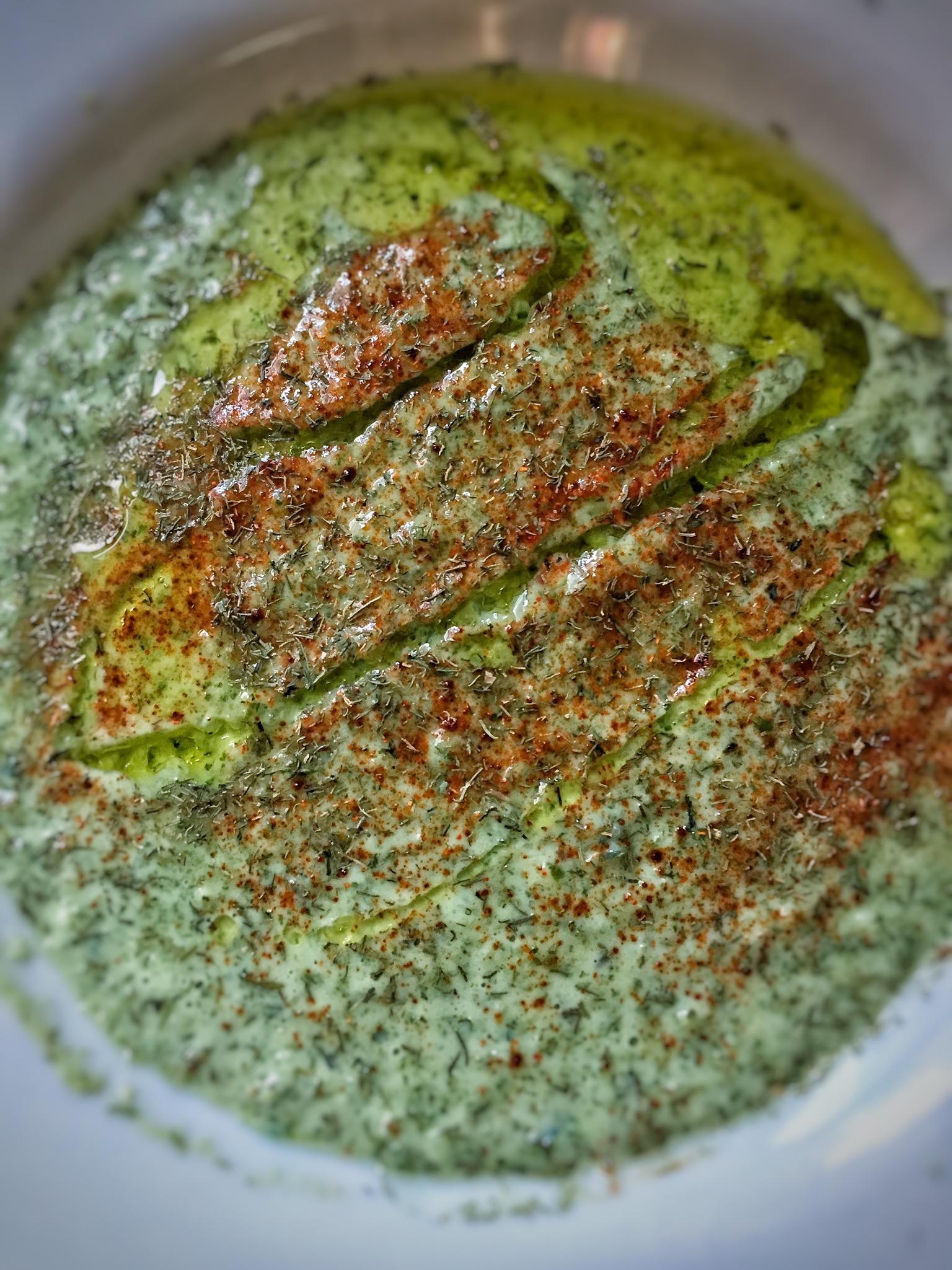 protein-vegan-gazpacho