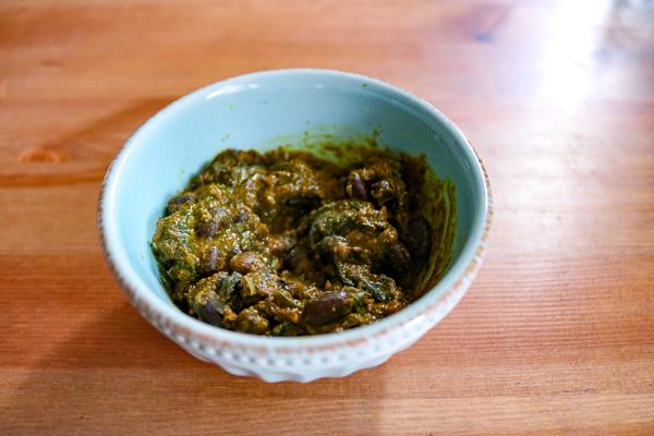 spinach-adzuki-bean-curry