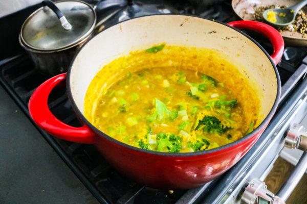 spring-kitchari-pot